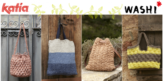 katia-washi-free-patterns-crochet-bags