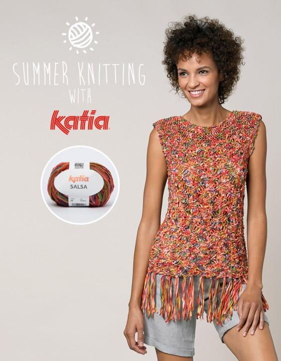 summertime-knitting-must-have-top-fringes-ok