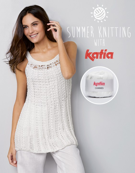 summertime-knitting-must-have-top-ibiza-white-ok