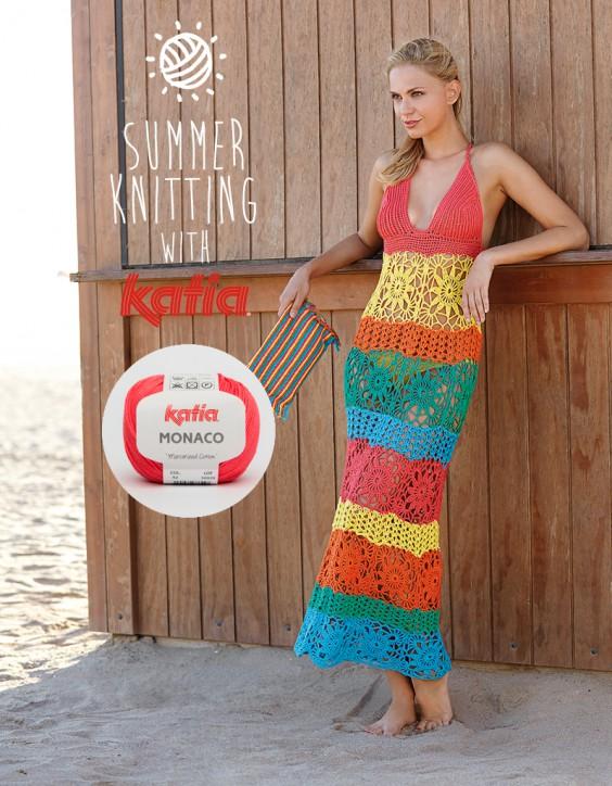summertime-must-have-crochet-maxi-dress