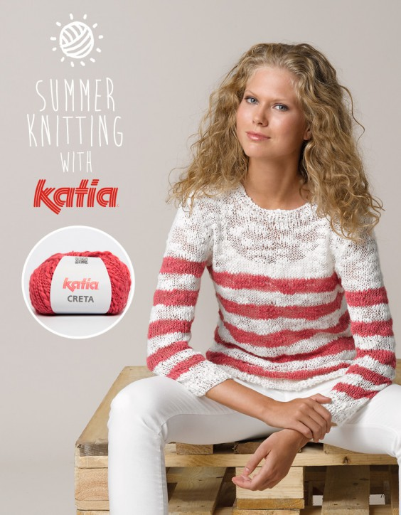 summertime-must-have-knitting-navy-marienere