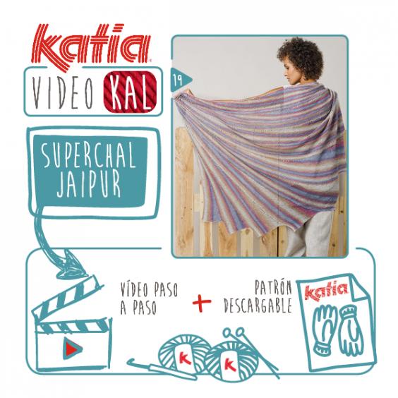 videoKAL-super-shawl-jaipur-ES