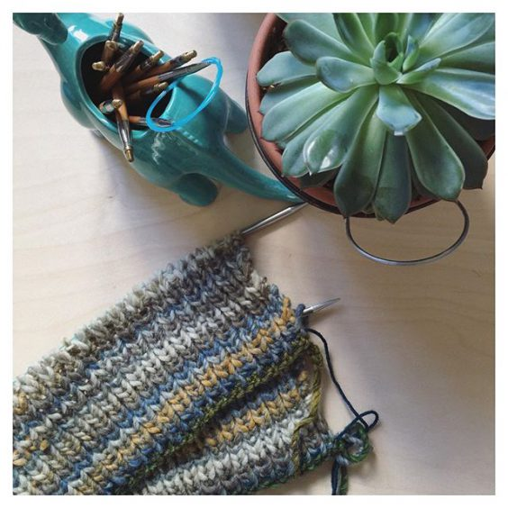 craft-lover-retos-lu-jersey-oversize-sin-costuras-katia-big-to-knit