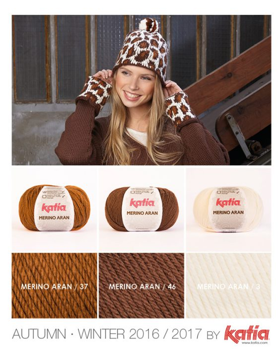 fashion-trends-aw1617-knitting-katia-animal-print