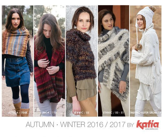 fashion-trends-aw1617-layering-knitting-katia6