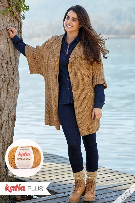 katia-plus-jacket-merino-aran