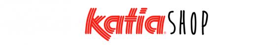 katia-shop-logo