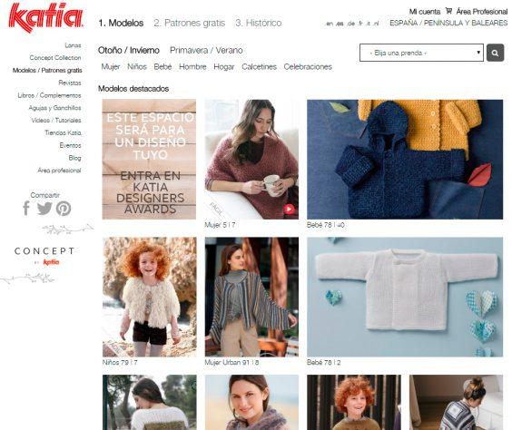 banner-en-web-designers-awards