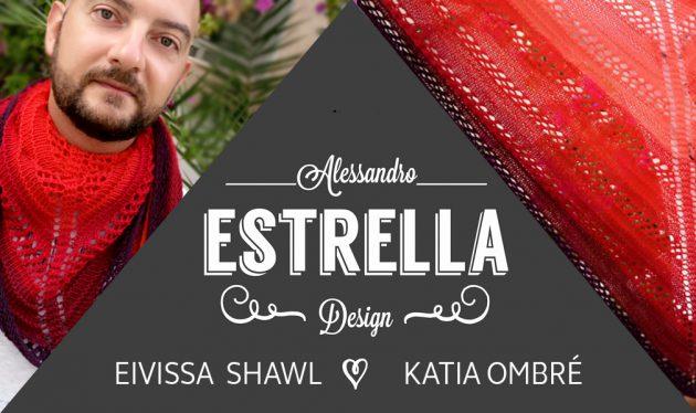 eivissa-shawl-knitting-pattern-alessandor-estrella-2