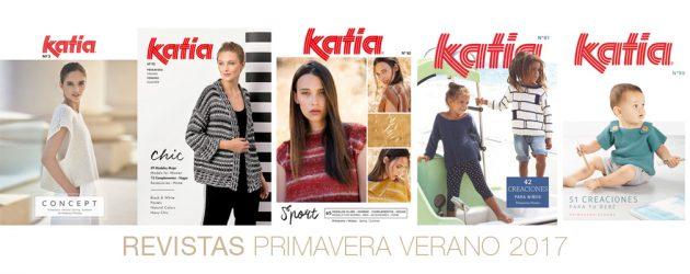 revistas-katia-primavera-verano-ES