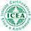 Istituto Certificazione Etica e Ambientale