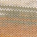 113 - Orange-Khaki