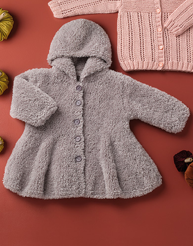 Baby 78 Autumn / Winter | 17