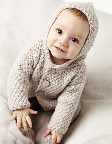 Baby 4 Autumn / Winter | 2