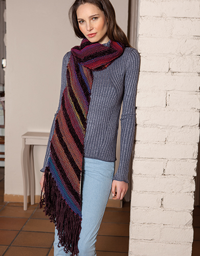 Dames 10 Herfst / Winter | 5