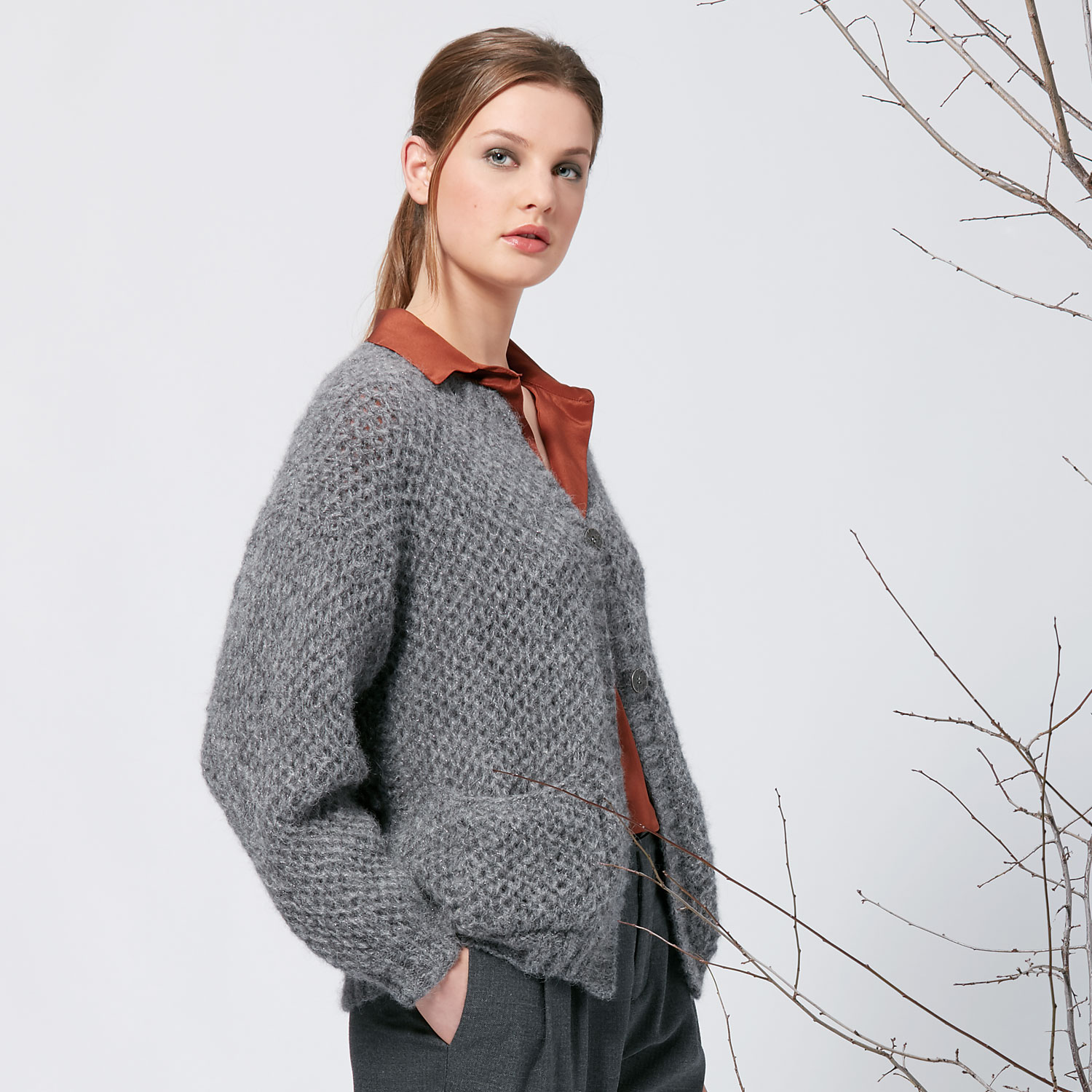 Dames 4 Herfst / Winter | 16