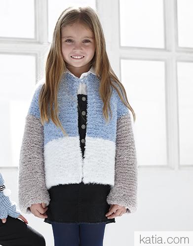 Bambini 83 Autunno / Inverno | 10