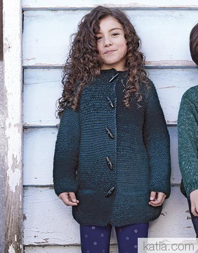 Bambini 83 Autunno / Inverno | 32