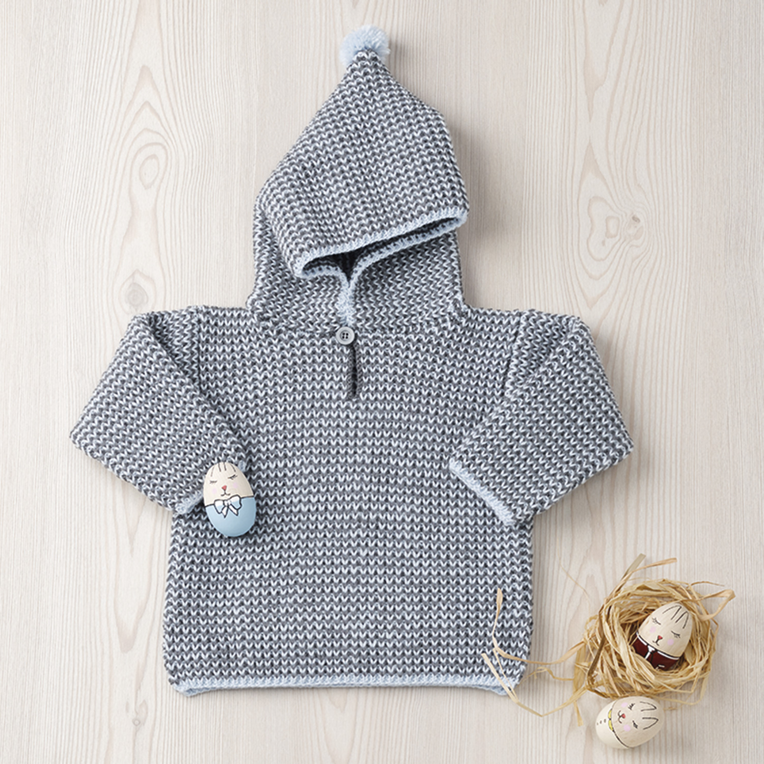 Baby 86 Herfst / Winter | 1