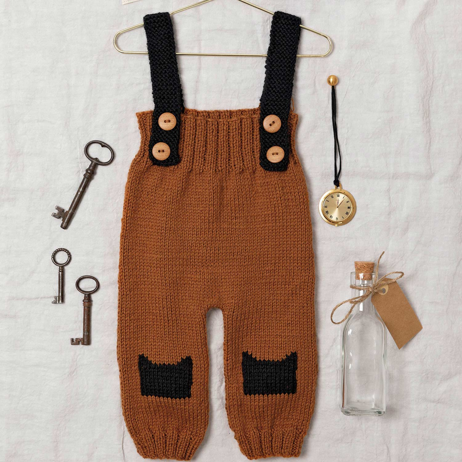 Baby 6 Autumn / Winter | 24