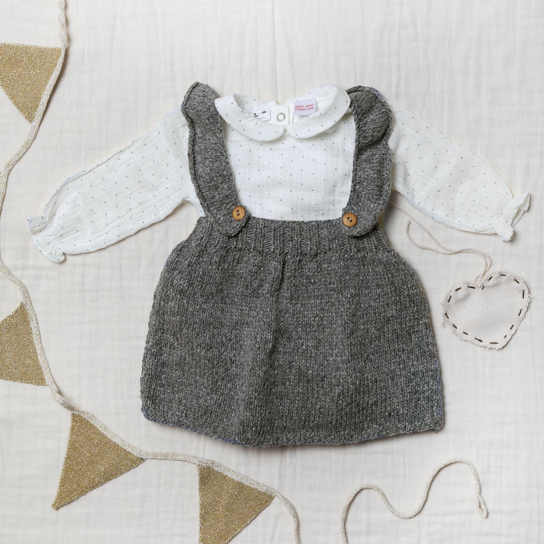 Baby 6 Autumn / Winter | 8
