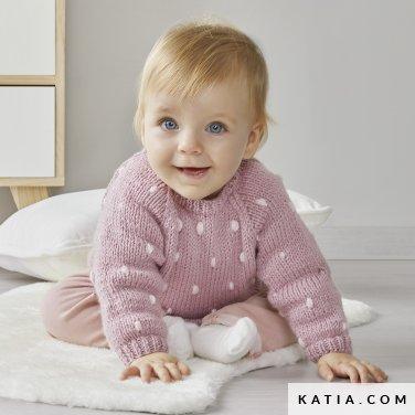 Zeitschrift Baby 94 | Modell 14 (PDF)