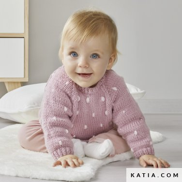 Rivista Bebè 94 | Modello 14 (PDF)