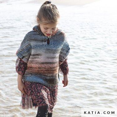 Rivista Bambini 95 | Modello 10 (PDF)