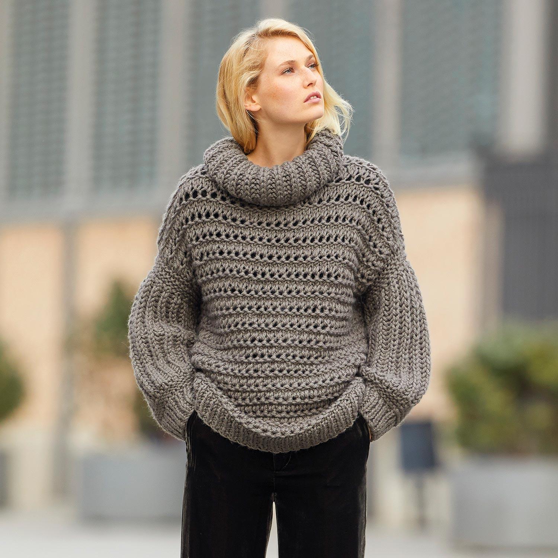 Woman 105 Autumn / Winter | 16