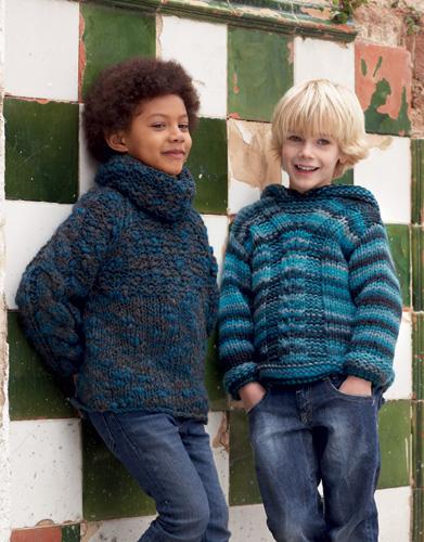 Kids 59 Autumn / Winter | 37