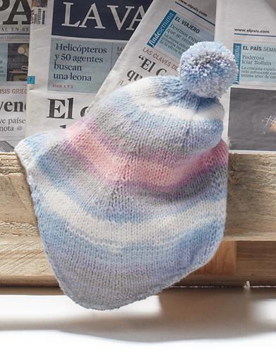 Baby 62 Autumn / Winter | 16