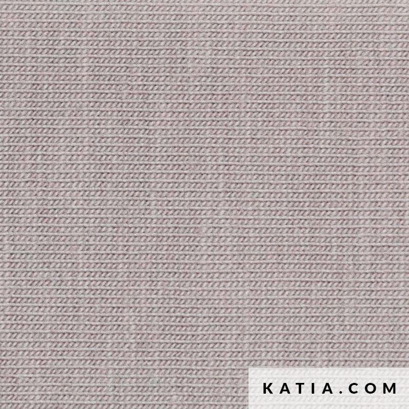 Plgeon Gray