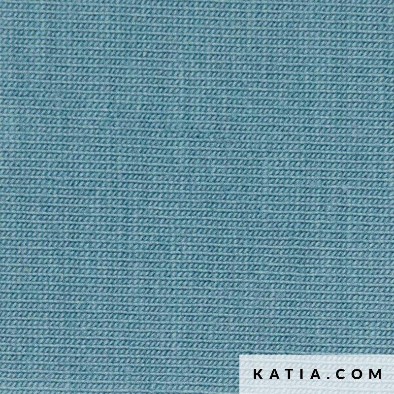 Provincial Blue