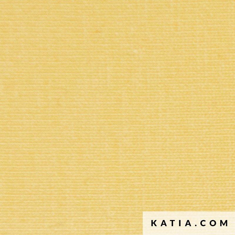 Pop Corn Yellow