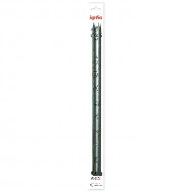 Ferri di Legno 40 cm 3 da Katia