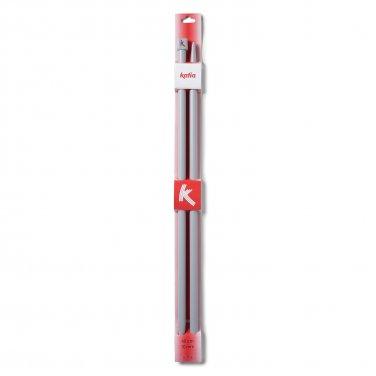 Plastic Needles 40 cm Nr. 9 from Katia