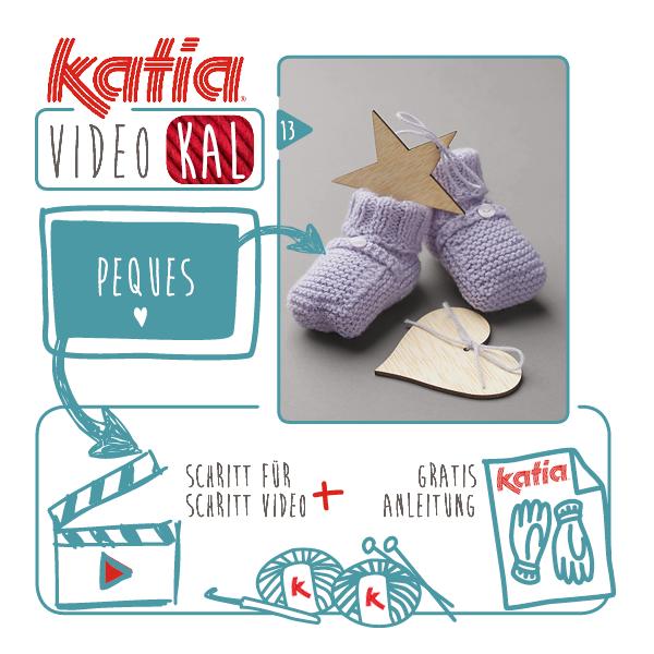 videoKAL-gestrickte-baby-stiefelchen