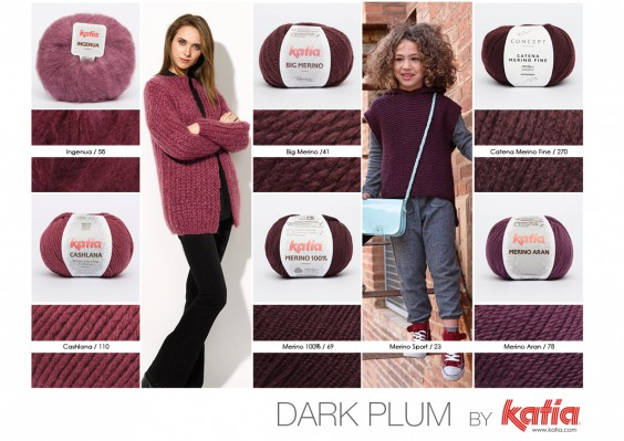 collage-colors-dark-plum-trends-aw16175
