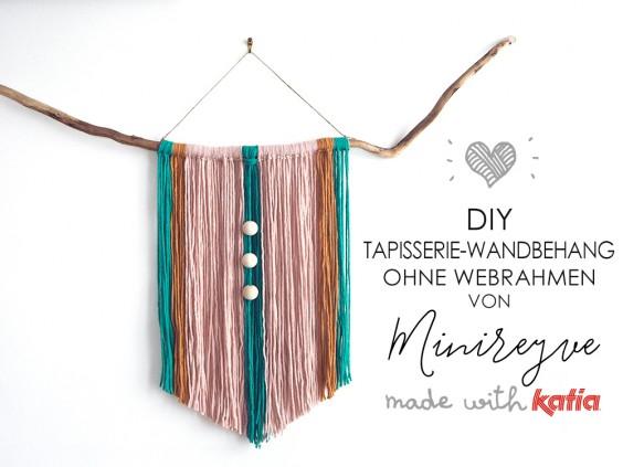 DIY-katia-tapisserie-wandbehang-minireyve-DE