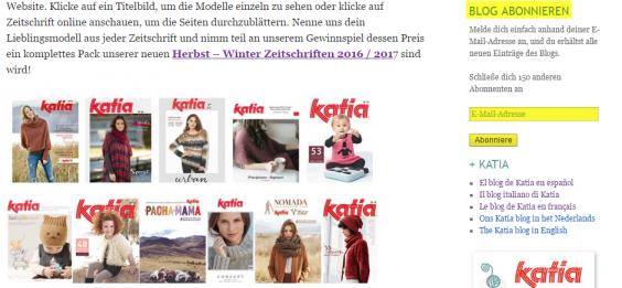 blog-abonnieren-de