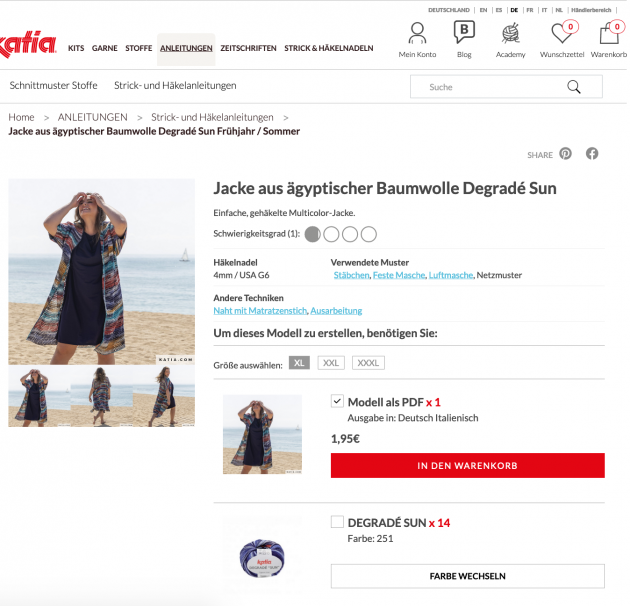 PDF-Anleitung-kaufen-stricken-häkeln