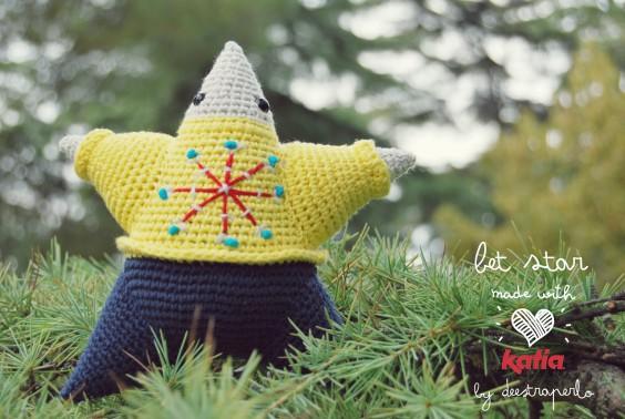 amigurumi-bet-star-de-estraperlo-weihnachts-amigurumis