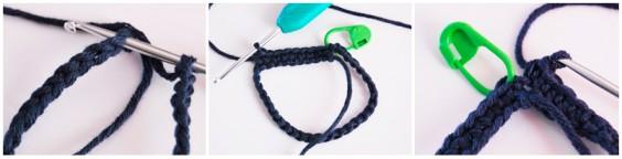 amigurumis-christmas-how-to-crochet-legs-arms