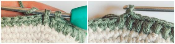 amigurumis-christmas-spike-stitch-crochet