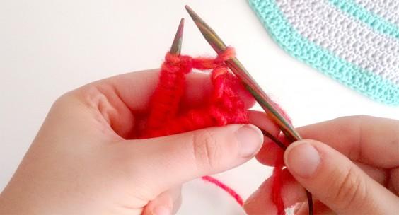 craft-lover-ovejita-be-03