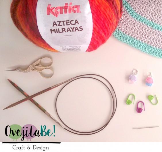 craft-lover-ovejita-be