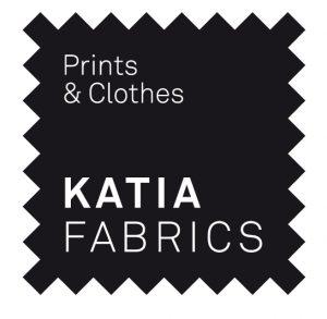 Craft Lovers Barenteppich Gehakelt Aus Katia Big Ribbon Von