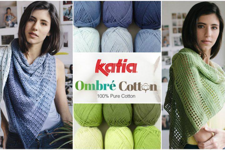 Craft Lovers Bärenteppich Gehäkelt Aus Katia Big Ribbon Von