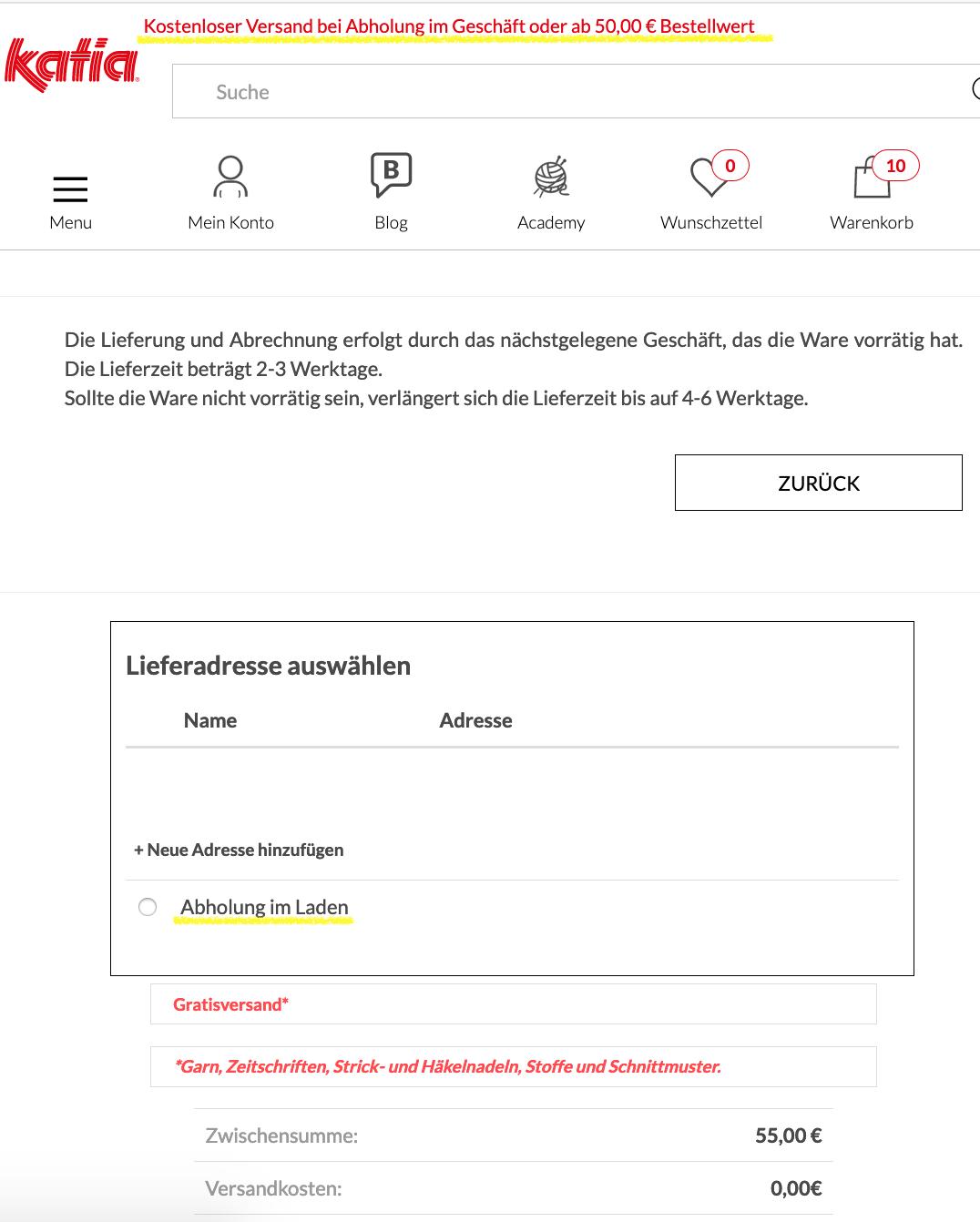 KatiaShop-Garne-Stoffe-online-kaufen-Versand