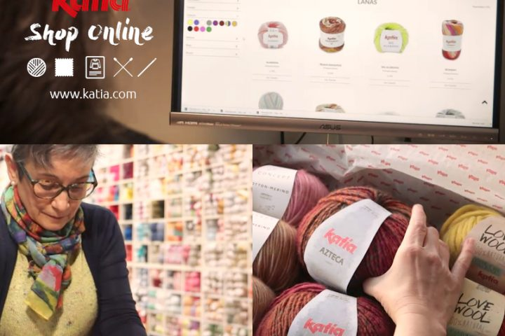 KatiaShop-Garne-Stoffe-online-kaufen